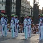 Escápate a Pamplona para celebrar San Saturnino, el patrón de la ciudad