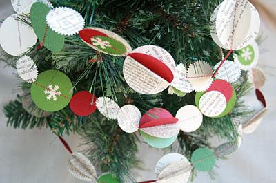 decorar arbol de navidad