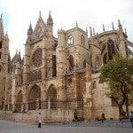 Avance de precios para el AVE a León