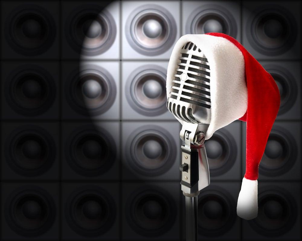 Las Mejores Canciones De Navidad Blog De Viajes Edreams