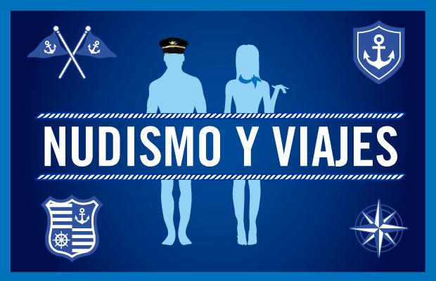 nudismo.destacado (ES)