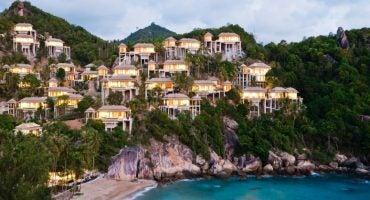 Los mejores hoteles abiertos en 2011