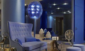 Mondrian Soho New York