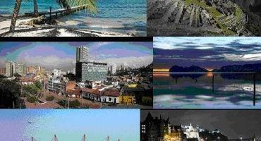 Recomendaciones para viajar en 2012