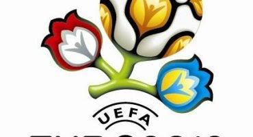 Polonia recibirá un millón de turistas en 2012 gracias a la Eurocopa