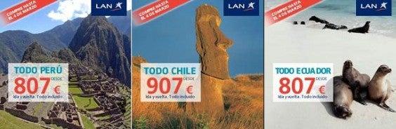 Sudamerica_LAN