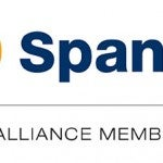 Qué hacer si has comprado vuelos de Spanair y eres cliente de eDreams