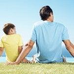 Día del Padre: Ideas para regalar