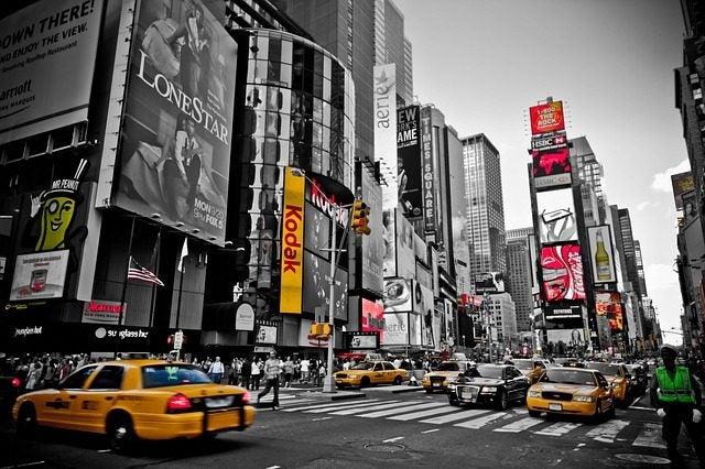Día del Padre: Ideas para regalar. Nueva York