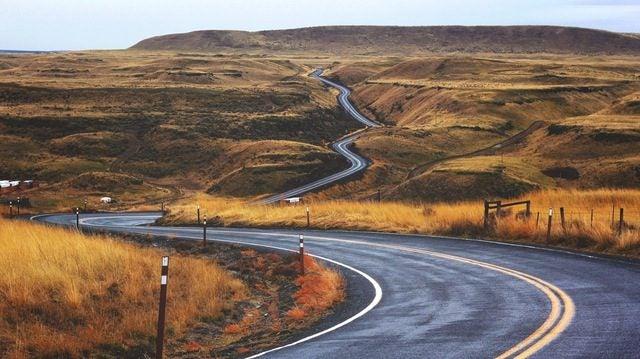 Día del Padre: Ideas para regalar. Road trip