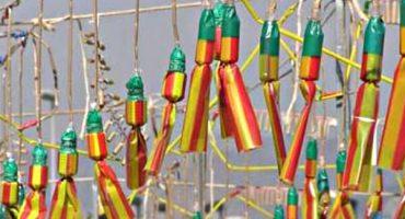 Fiestas de la Magdalena en Castellón: Manual de uso