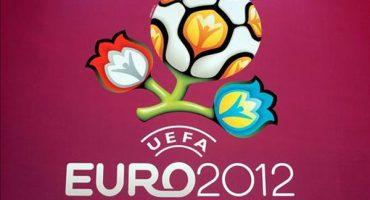 Polonia y Ucrania, sedes de la Eurocopa 2012 y objetivos turísticos
