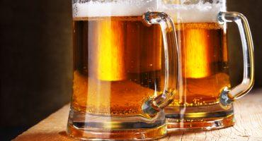 ¿Sin planes del 9 al 11 de marzo? Acércate al Barcelona Beer Festival