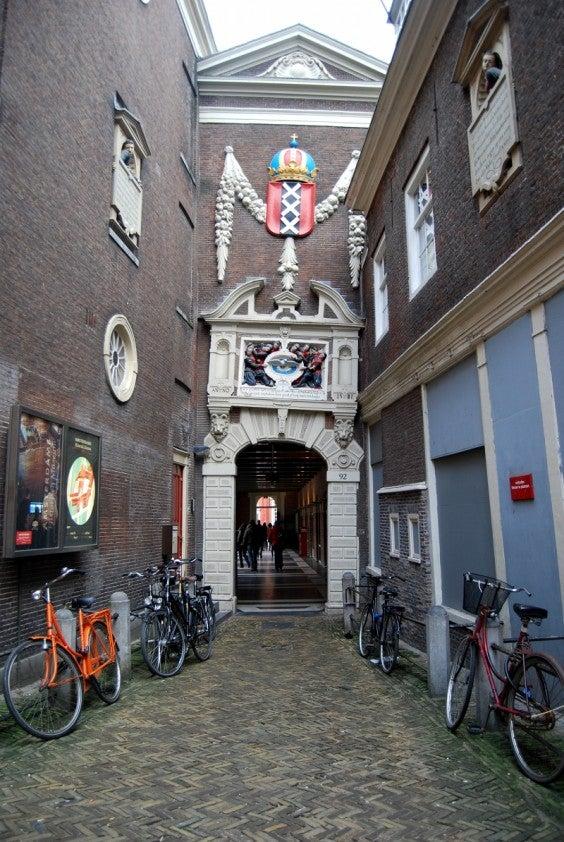 museo-ciudad-amsterdam
