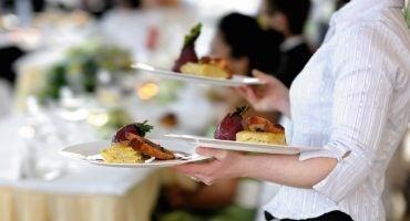 Madrid Restaurant Week, alta gastronomía a precios anticrisis