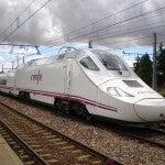 La ruta Madrid-Alicante durará 10 minutos más temporalmente