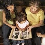 Ideas para regalar el Día de la Madre, porque mamá no hay más que una…