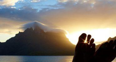 Las fotos de viajes más espectaculares de Pinterest