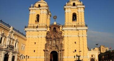 Circuito Sur, una de las mejores rutas para conocer Perú durante 16 días