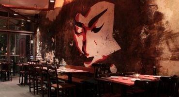 Los restaurantes 'japos' más auténticos de España