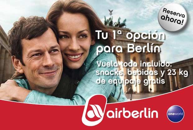 airberlin1