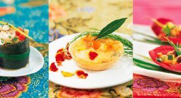 ¿Has probado los mejores platos de la gastronomía de las Islas Baleares?