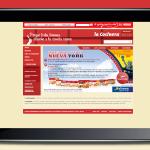 Viaja gratis a Nueva York con eDreams y La Cocinera
