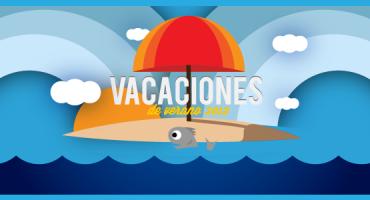 ¿Cuáles son los destinos preferidos por los turistas este verano?