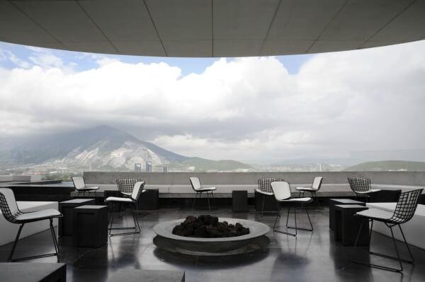 Habita MTY, Monterrey