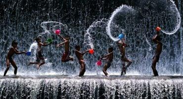 8 fotos que inspiran verano