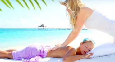 Consejos para eliminar el estrés durante las vacaciones
