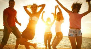 Escucha y vota a la mejor canción del verano 2012
