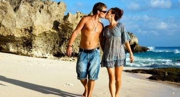 10 consejos para sobrevivir en pareja durante las vacaciones de verano