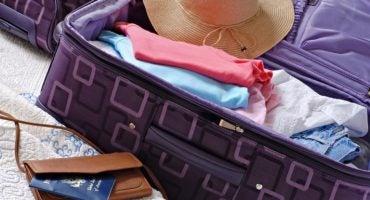 8 planes B que hay que tener en cuenta cuando viajas al extranjero