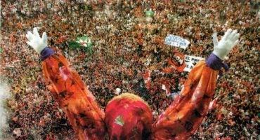 Acércate y disfruta de la Semana Grande de Bilbao. ¡Repetirás!