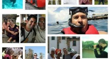 10 blogs de viajes que debes leer
