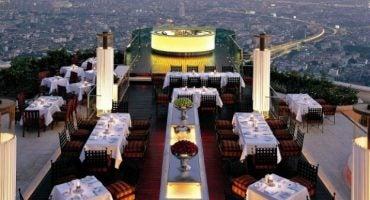 20 terrazas con encanto de hoteles
