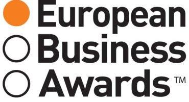 Vota a eDreams como mejor empresa en los European Business Awards