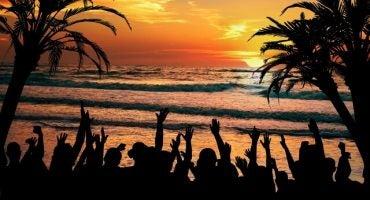 Tacata, de Tacabro, elegida como la mejor canción del verano