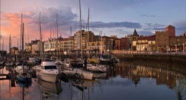 8 lugares que visitar en Asturias