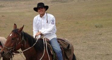 El perfil del viajero: Mauricio Prieto