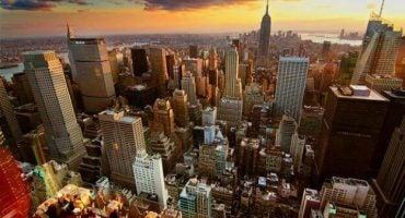 Nueva York: 9 consejos para disfrutar de la Gran Manzana