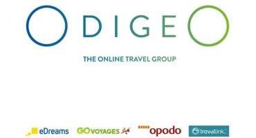 ODIGEO, premiada como mejor cliente de eCommerce en el eShowMadrid
