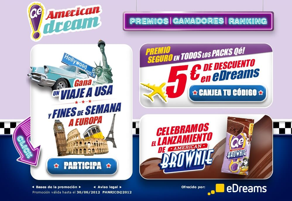 Qe_American_Brownie Web