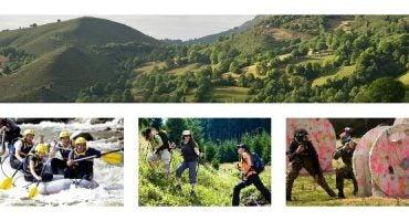 Asturias, territorio de aventura: actividades y consejos de ocio