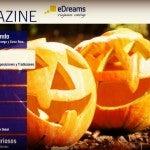 Desconecta y echa un vistazo a los destinos de la eDreams Magazine