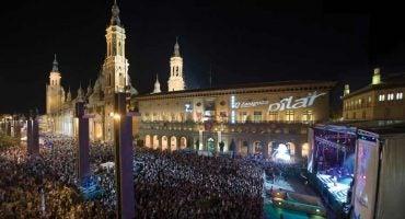 Consejos para disfrutar de las Fiestas del Pilar de Zaragoza