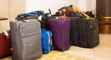 Wizz Air cobrará 10 euros extra por el equipaje de mano más grande