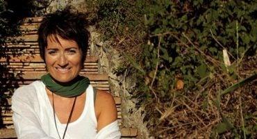 El perfil del viajero: Silvia Abril