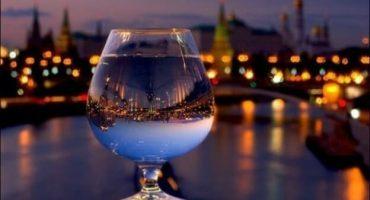 Conoce Moscú desde diferentes puntos de vista… [Fotos]